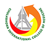 Chulabhorn International College of Medicine